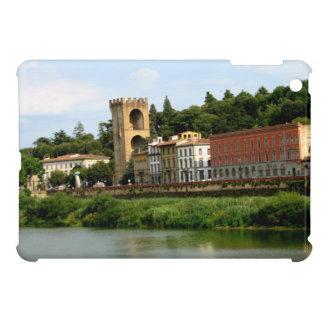 Florence iPad Mini Case