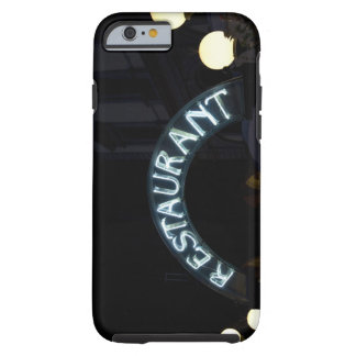Florence, Italy 4 Tough iPhone 6 Case