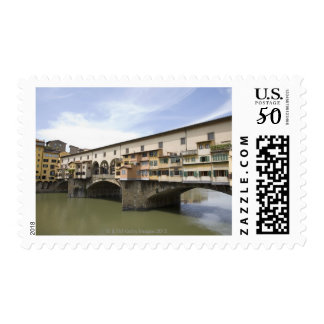 Florence, Italy 5 Postage