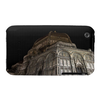 Florence, Italy 7 Case-Mate iPhone 3 Cases