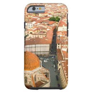 Florence, Italy (Duomo) Tough iPhone 6 Case