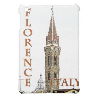 Florence, Italy II iPad Mini Case