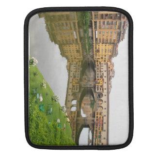 Florence, Italy IPAD Case iPad Sleeve