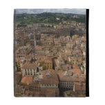 Florence, Italy iPad Cases