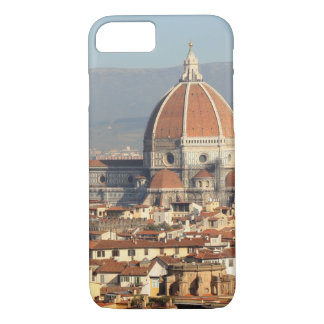 Florence, Italy iPhone 8/7 Case