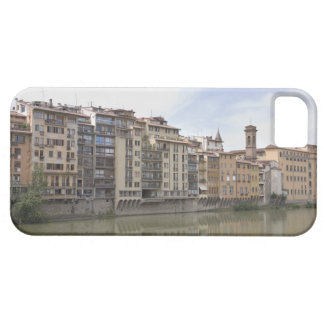 Florence, Italy iPhone SE/5/5s Case