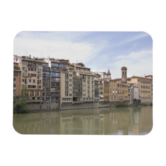 Florence, Italy Magnet