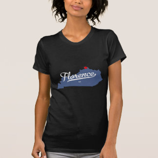 Florence Kentucky KY Shirt
