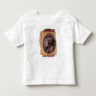 Florence Nightingale Playera De Bebé