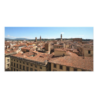 Florence Photo Cards