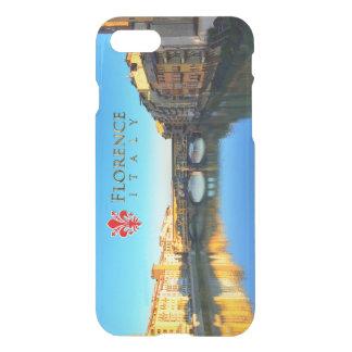 Florence - Ponte Vecchio iPhone 7 Case