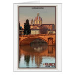 Florence - San Frediano in Cestello Cards