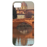 Florence - San Frediano in Cestello iPhone 5 Cases