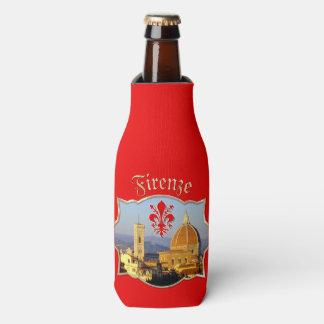 Florence - Santa Maria del Fiore Bottle Cooler