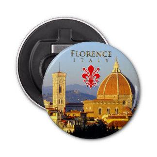 Florence - Santa Maria del Fiore Bottle Opener