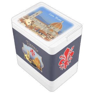 Florence - Santa Maria del Fiore Drink Cooler