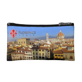 Florence - Santa Maria del Fiore Makeup Bag