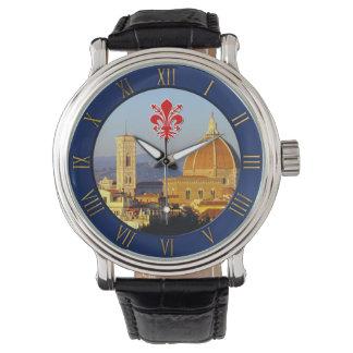 Florence - Santa Maria del Fiore Watches