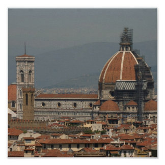 florencecity poster