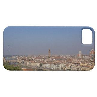 Florencia de 'Piazzale Michelangelo Funda Para iPhone SE/5/5s