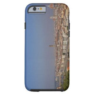 Florencia de 'Piazzale Michelangelo Funda Resistente iPhone 6
