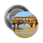Florencia - Firenze, vecchio de Ponte Pins