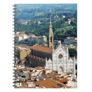 Florencia hermosa