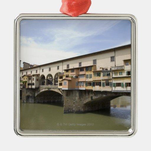 Florencia, Italia 5 Ornato