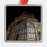 Florencia, Italia 7 Ornatos