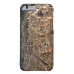 Florencia, Italia Funda Para iPhone 6 Barely There