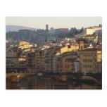 Florencia, Italia Postal