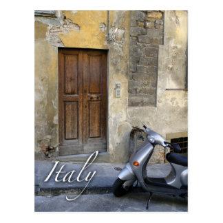 Florencia Italia Postales