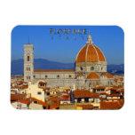 Florencia - Santa María del Fiore Iman Flexible