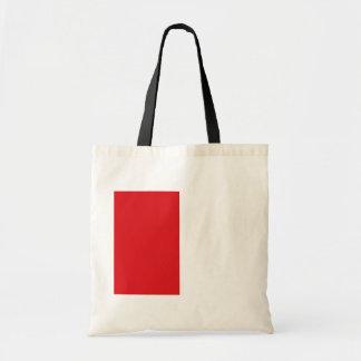 Florennes, Belgium Canvas Bag