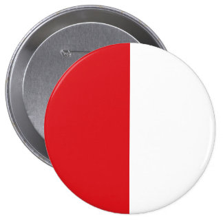 Florennes, Belgium Button