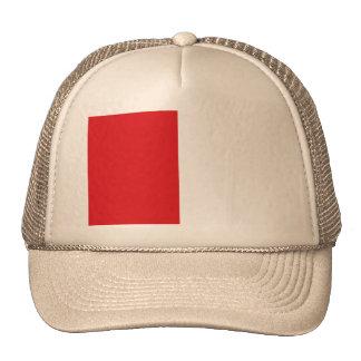 Florennes, Belgium Trucker Hat
