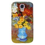 Florero de flores, Van Gogh