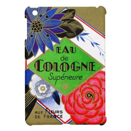 Flores 1925 de Superieure del perfume de Francia