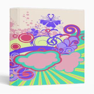 flores abstractas en el cielo notebook-01