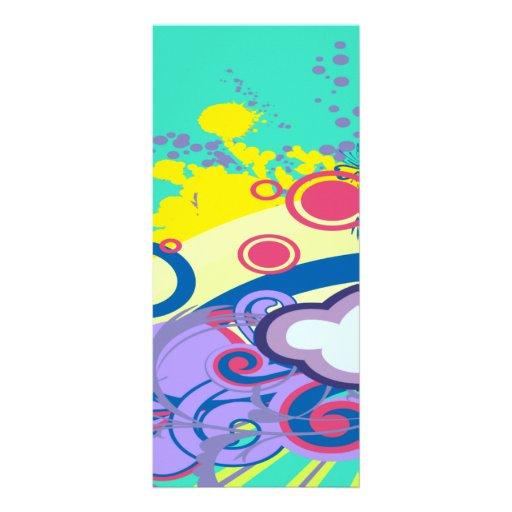 flores abstractas en el cielo notebook-2-01 lona