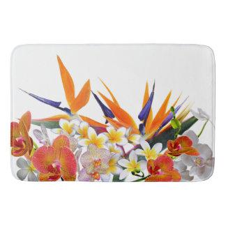 Flores Alegría-Tropicales florecientes