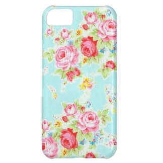 Flores color de rosa azules de los rosas florales