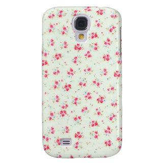 Flores color de rosa elegantes lamentables florale
