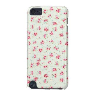 Flores color de rosa lamentables florales elegante
