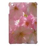 Flores de cerezo iPad mini cobertura
