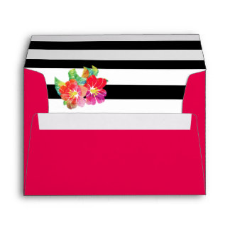Flores de la acuarela, boda floral rosado de las sobre