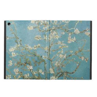 Flores de la almendra de PixDezines Van Gogh