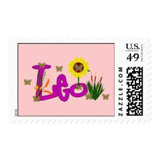 Flores de Leo Envio