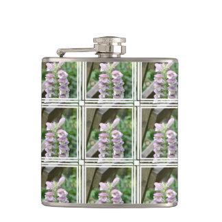 Flores de Turtlehead