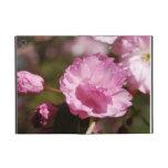 Flores del cerezo iPad mini cobertura